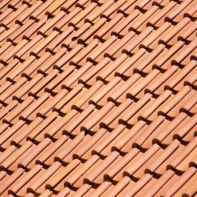 tile-roof-244052