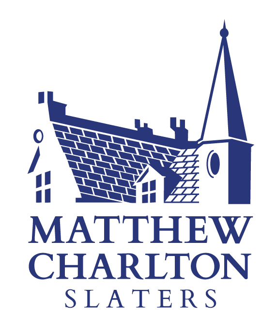 Matthew Charlton Slaters
