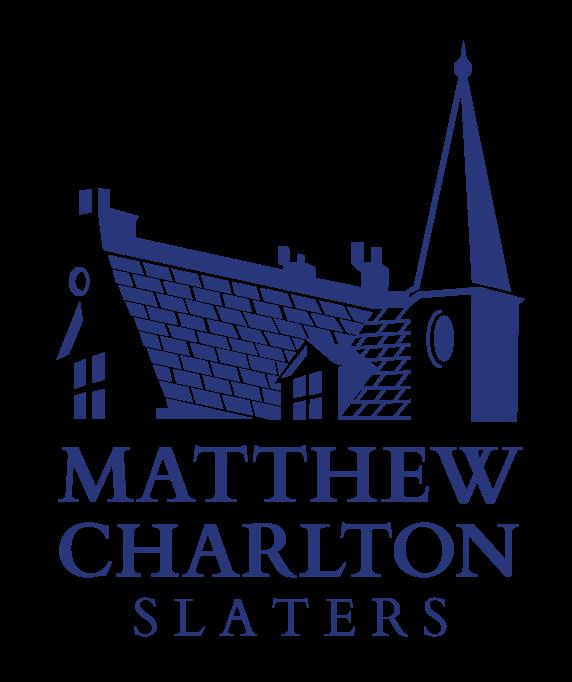 Matthew Charlton Slaters