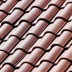 Roof-Tile-3149