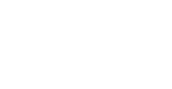 constructionline2