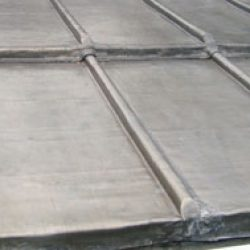 lead-roofs