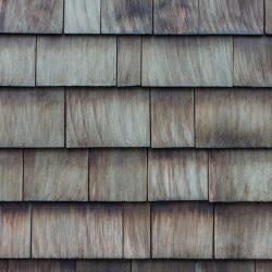roof-shingles-453778