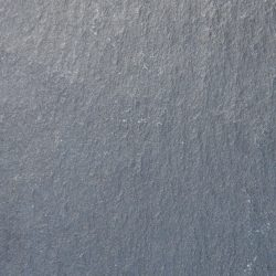 slate-186307
